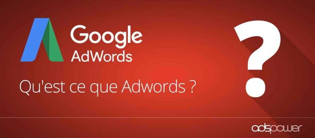 Dans le jargon du e-marketing, le référencement payant désigne la pratique qui consiste à faire payer l'affichage d'annonces dans les résultats des moteurs de recherche comme Google.