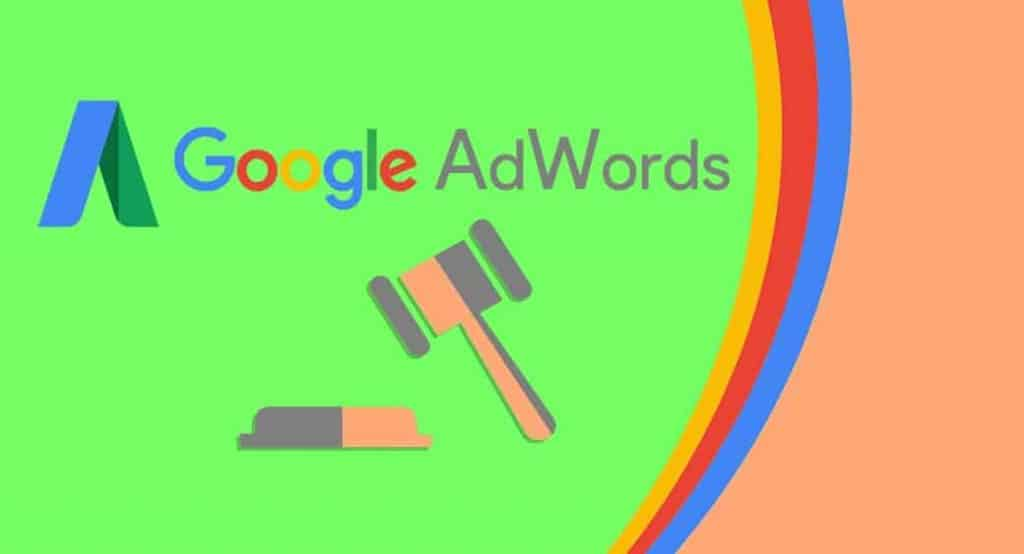 Conseils sur les stratégies d'enchères CPC Google Ads