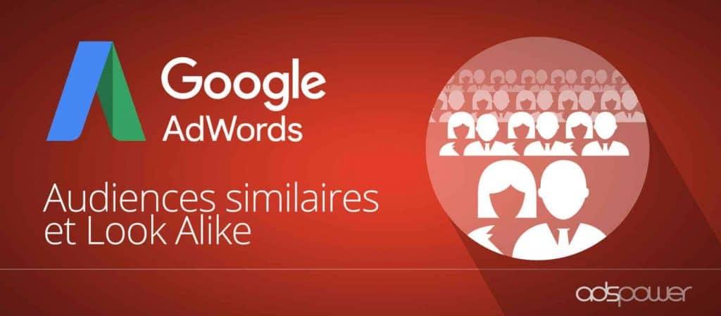 Comment utiliser les audiences similaires pour trouver de nouveaux prospects ?