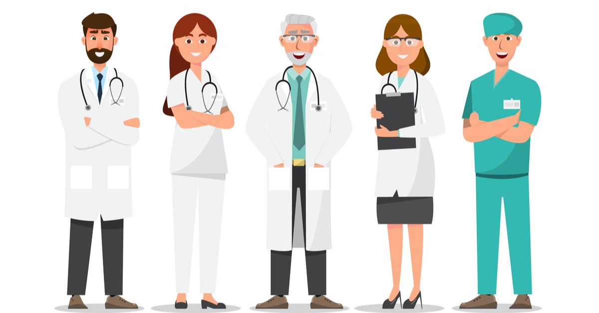 E-réputation et avis négatifs des médecins et professionnels de santé