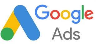 Le référencement payant Google Ads (SEA)