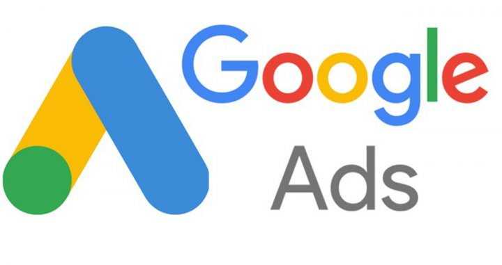 Google Ads pour le E-commerce