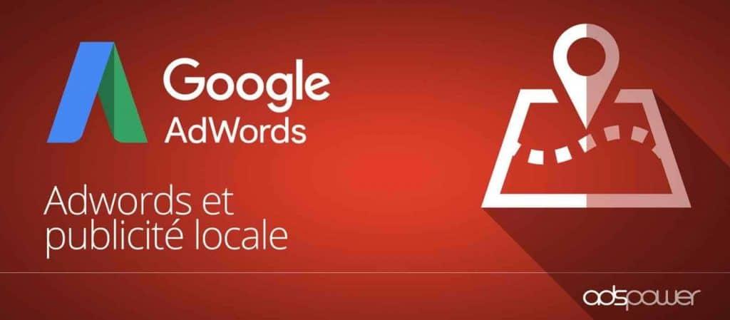 Google Ads est une solution efficace pour générer de l'activité pour les avocats.