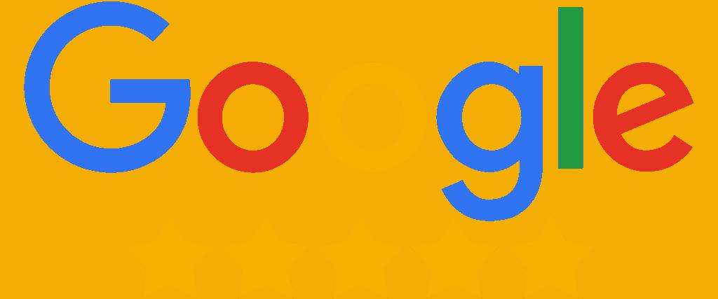 Comment gérer et supprimer les avis négatifs sur Google My Business.