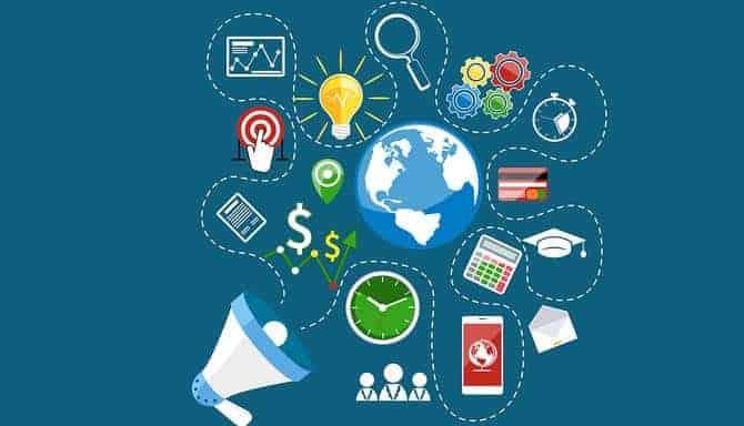 Les avantages des blogs d'entreprise pour le marketing