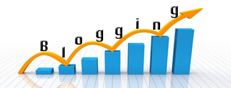 Les avantages du blog pour le référencement Google