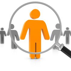 E-réputation individuelle et personal branding
