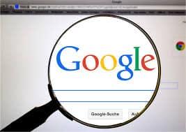 Analyser le comportement de Google grâce aux logs