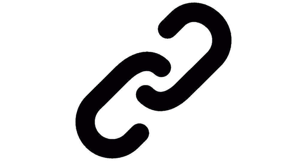 Comment stimuler la création de liens via le Netlinking ?