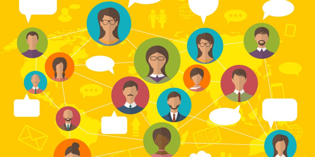 Développer votre communauté et vos ambassadeurs