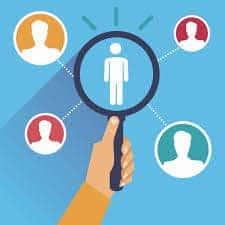 Personnalisés vos relations clients pour l'image
