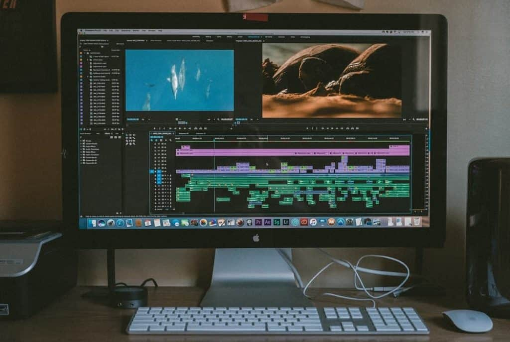 Créer du contenu dynamique ou visuel