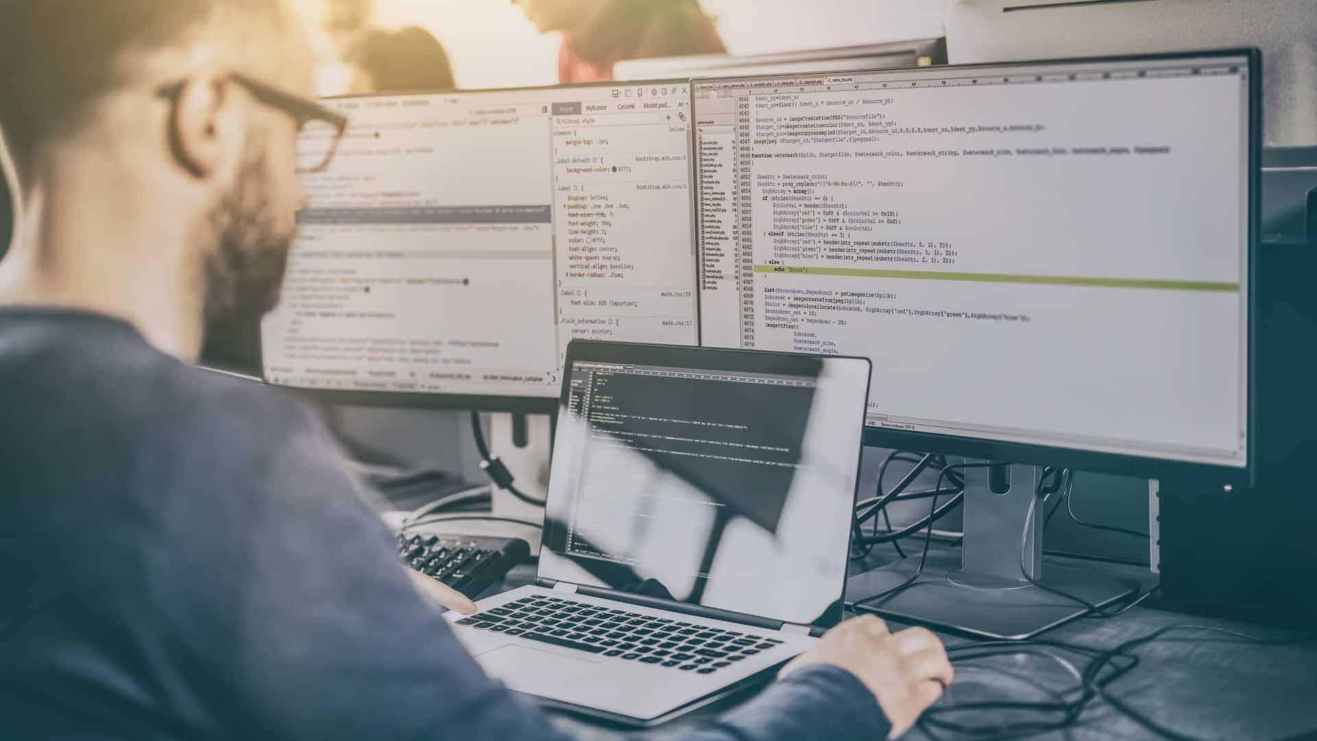 Chercher la meilleur agence E-réputation