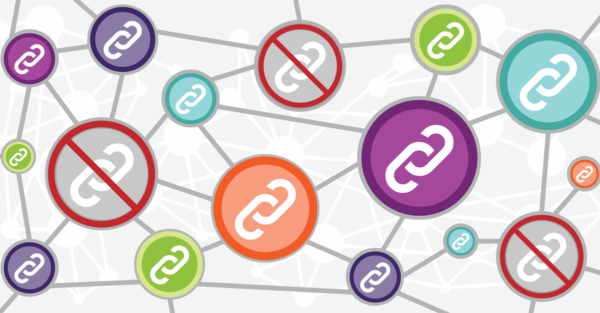 Pourquoi analyser les backlinks