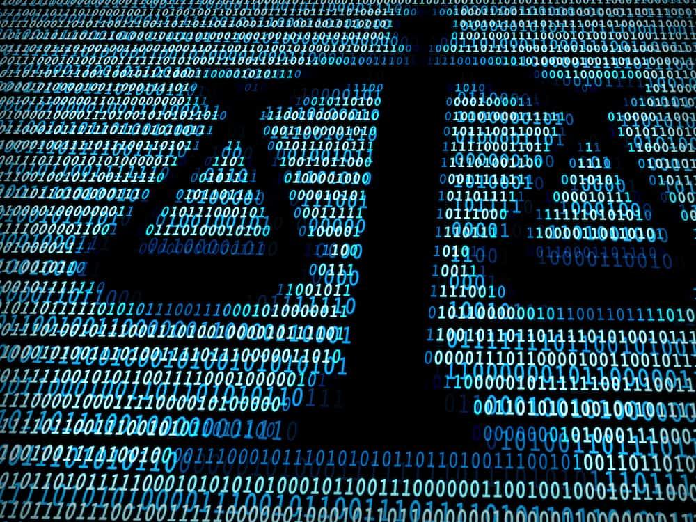 Droit et avocat sur les problématiques d'e-réputation