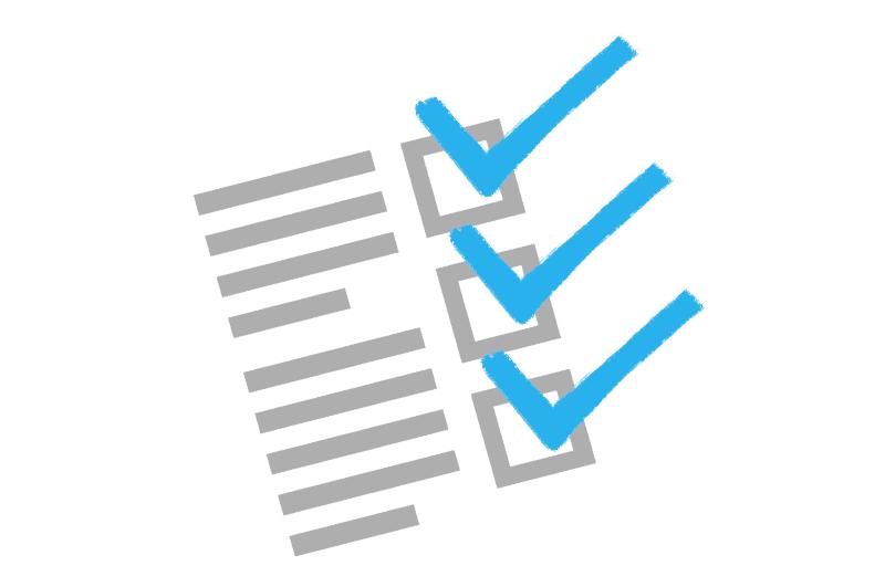 Audit de référencement : Analyse de site internet et audit SEO
