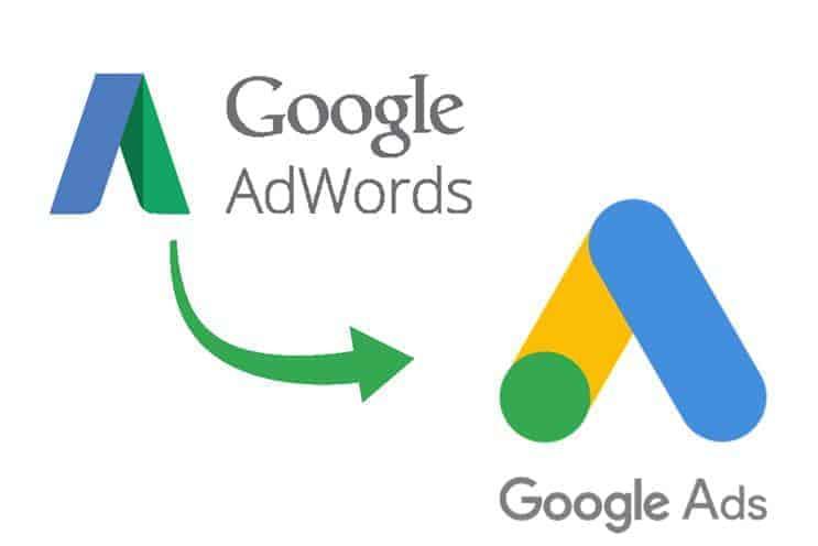 Qu'est ce que Google Ads ?