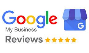 La gestion des avis clients sur Google My Business