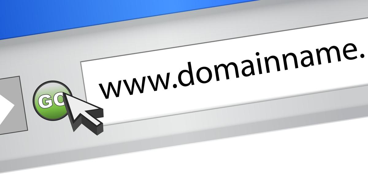 Changer de nom de domaine sans perdre son référencement