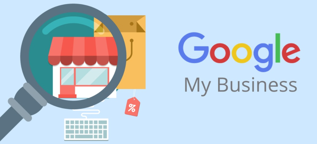 Améliorer le SEO de sa fiche Google my Business