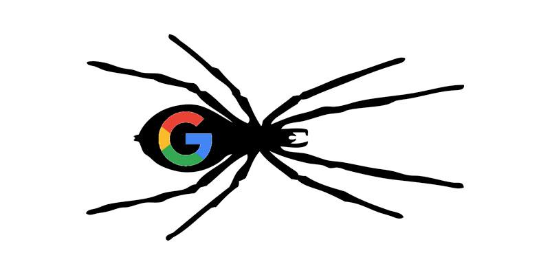 Les User-agents de Google à utiliser dans son sitemap