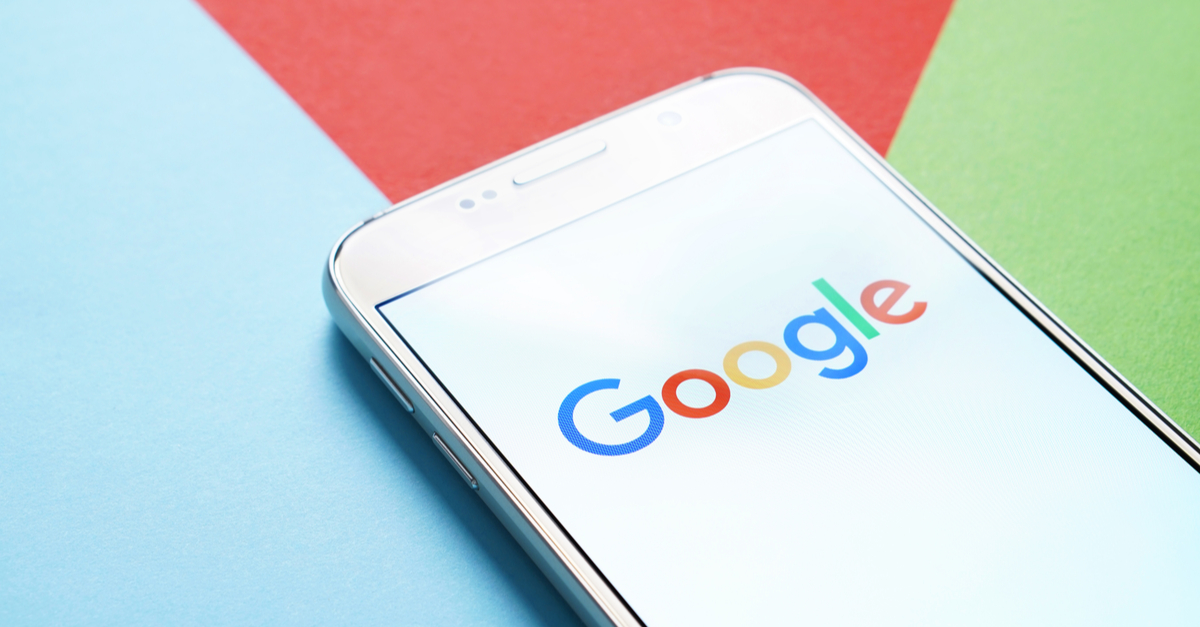 Comment fonctionne l'indexation Mobile-First de Google