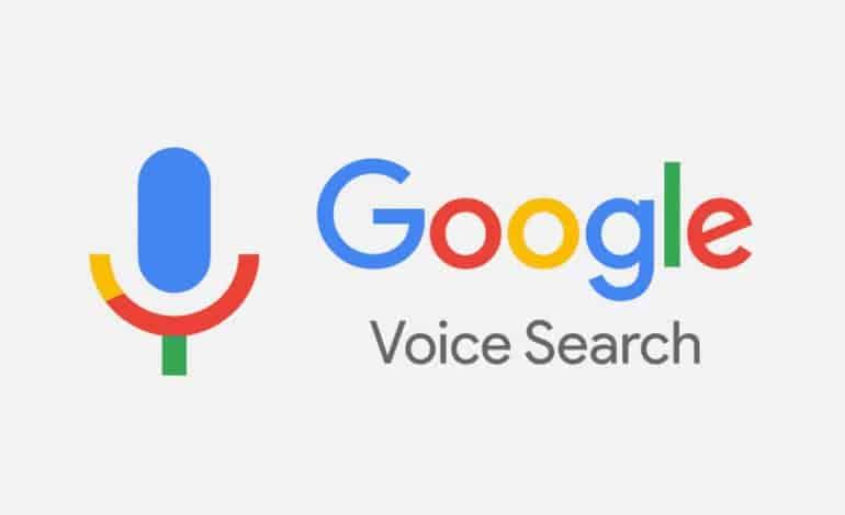 Référencement pour la recherche vocale