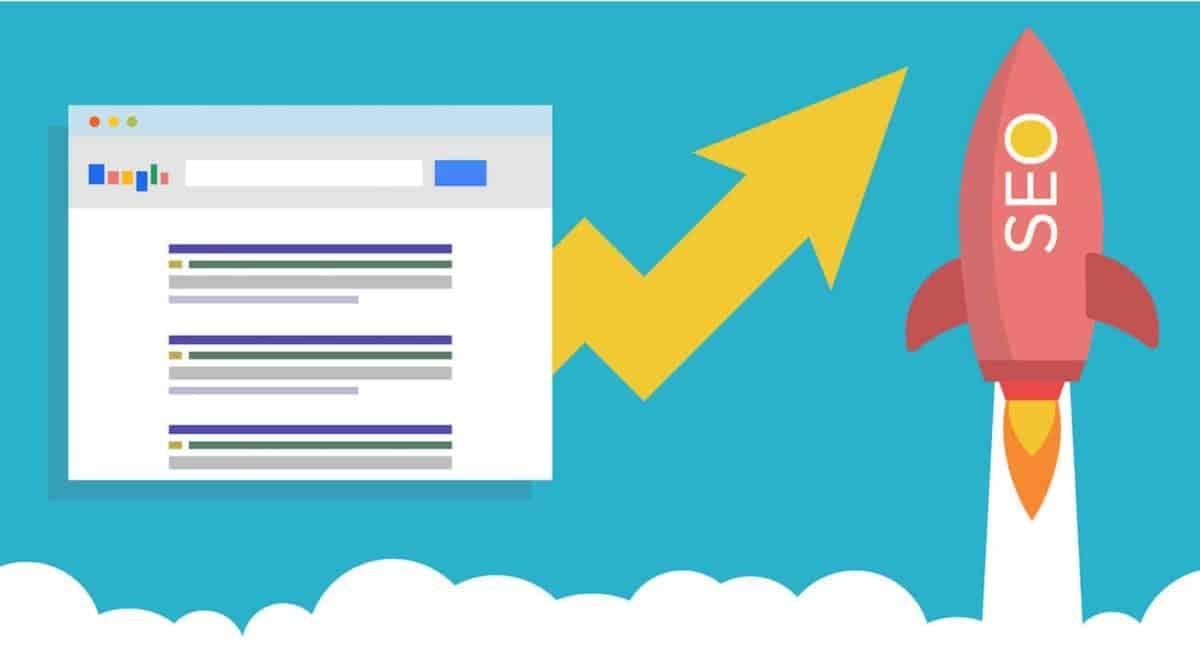 Comment améliorer le référencement naturel de son site sur Google?