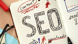 L'optimisation SEO on-page