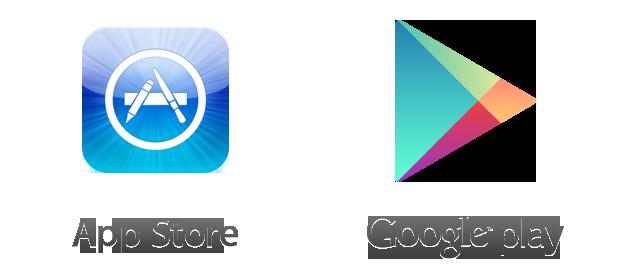 L'objectif principal de l'optimisation dans les App Store est d'augmenter le nombre de téléchargements et d'utilisateurs