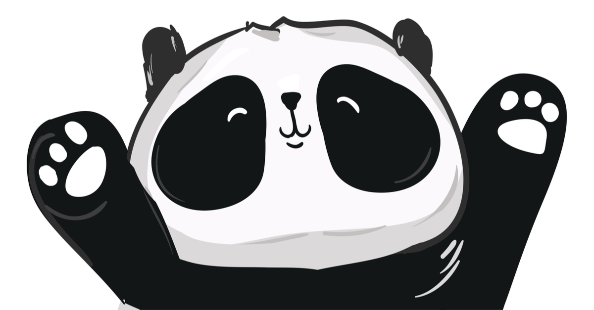 La pénalité et l'algorithme Panda de Google