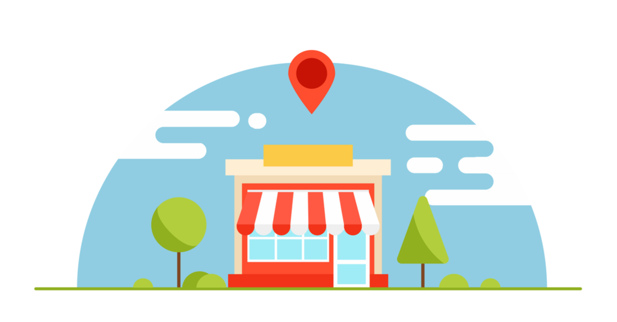 SEO Site web local : optimisation et trafic de visiteurs locaux