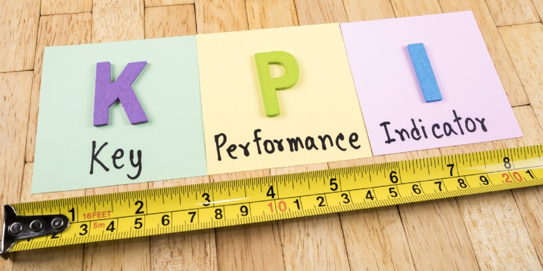 Les indicateurs de performances en SEO