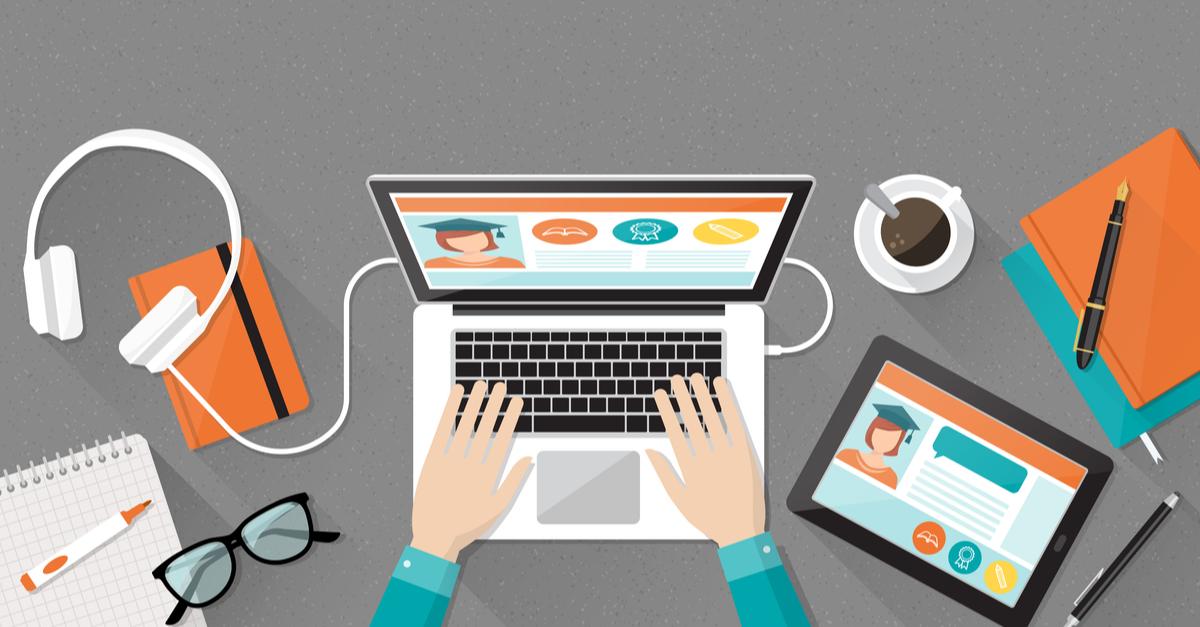 Suivez des cours particuliers avec nos formations Google Ads en ligne