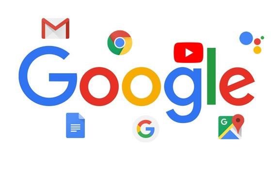 Google, moteur de recherche numéro 1