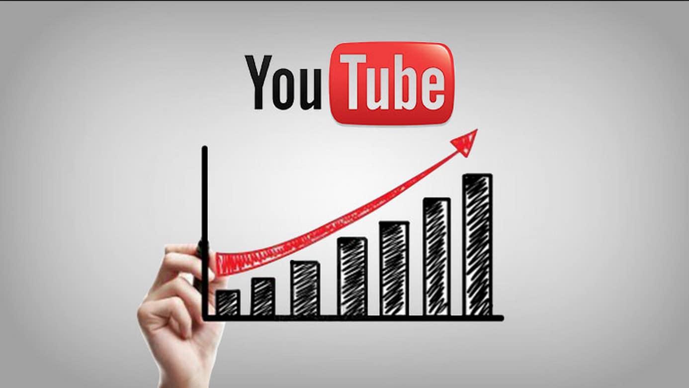 Optimisation du référencement d'une vidéo sur Youtube