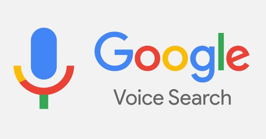 Tout ce que vous devez savoir sur le référencement vocal