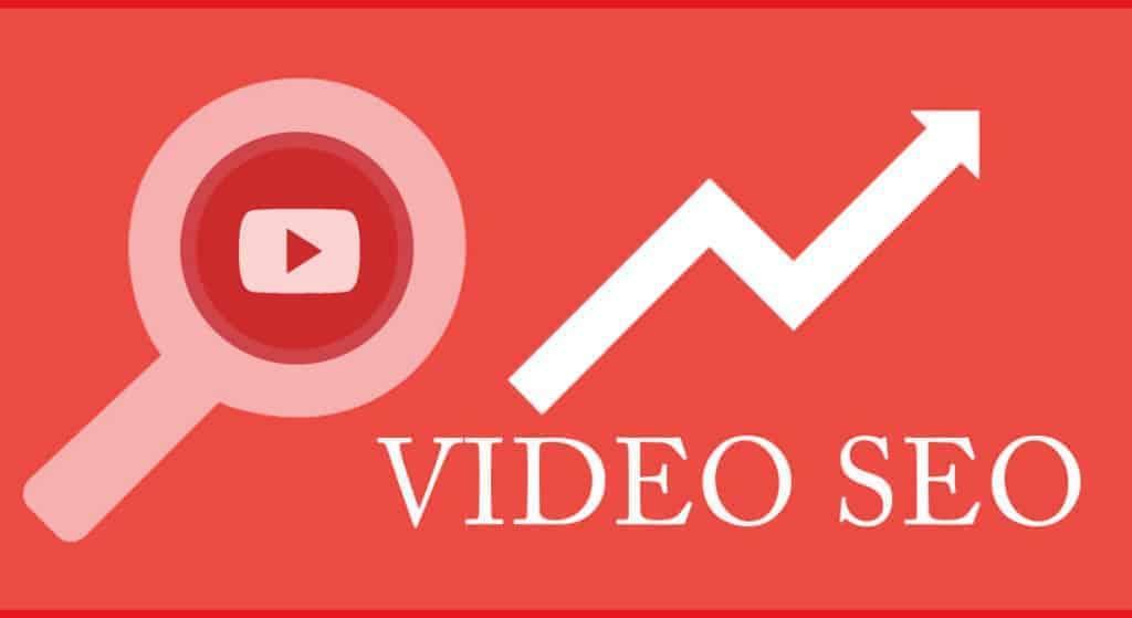 Apprendre à référencer des contenus vidéos sur Youtube et Google