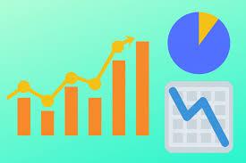 Statistiques sur la recherche vocale
