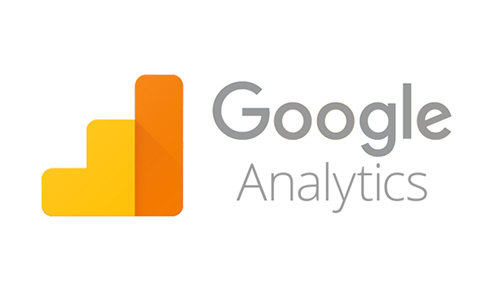 Définition de Google Analytics ?
