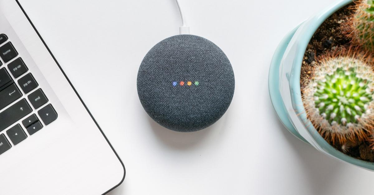 OK Google : comment utiliser les commandes vocales ?