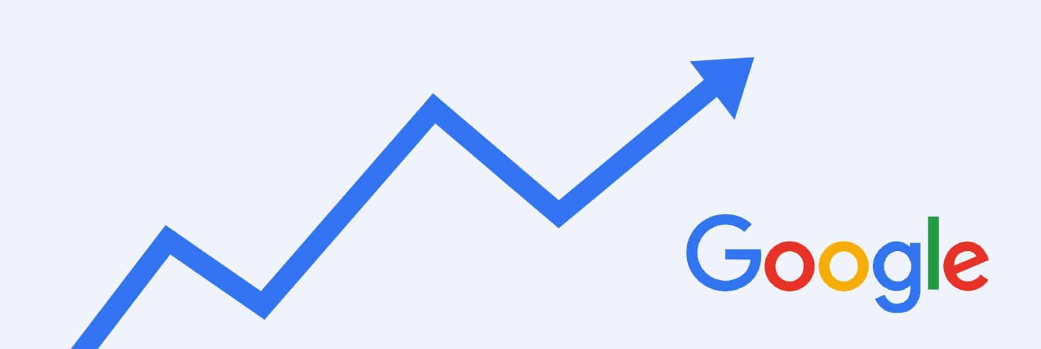 Référencer un site en premiére position sur les résultats Google