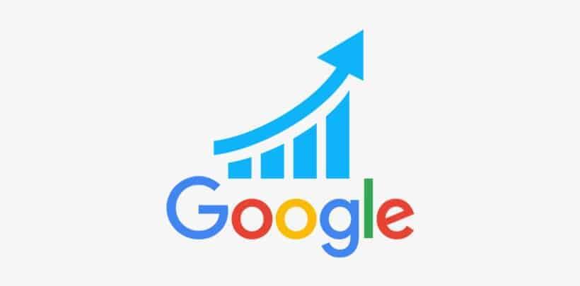 Les critères de référencement de Google et de ses algorithmes
