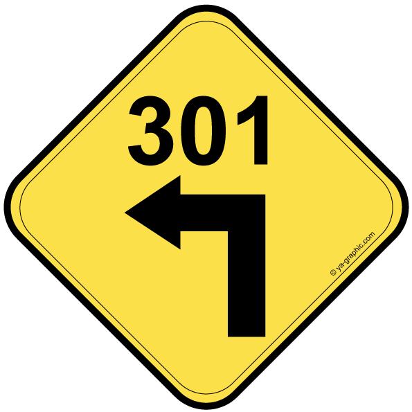 La redirection 301 en référencement