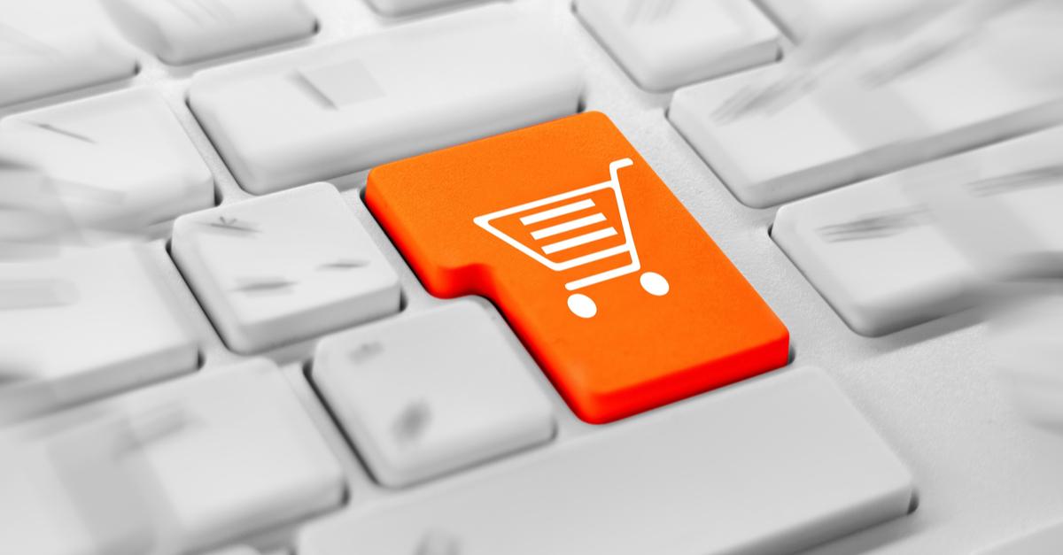 Réduire l'abandon panier en e-commerce