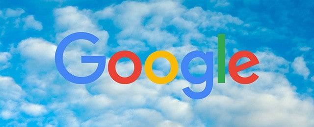 Le contenu dupliqué et sa gestion par Google
