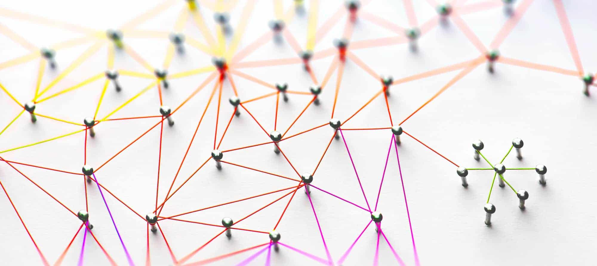 Qu'est ce qu'un PBN (Personal Blog Network) ?