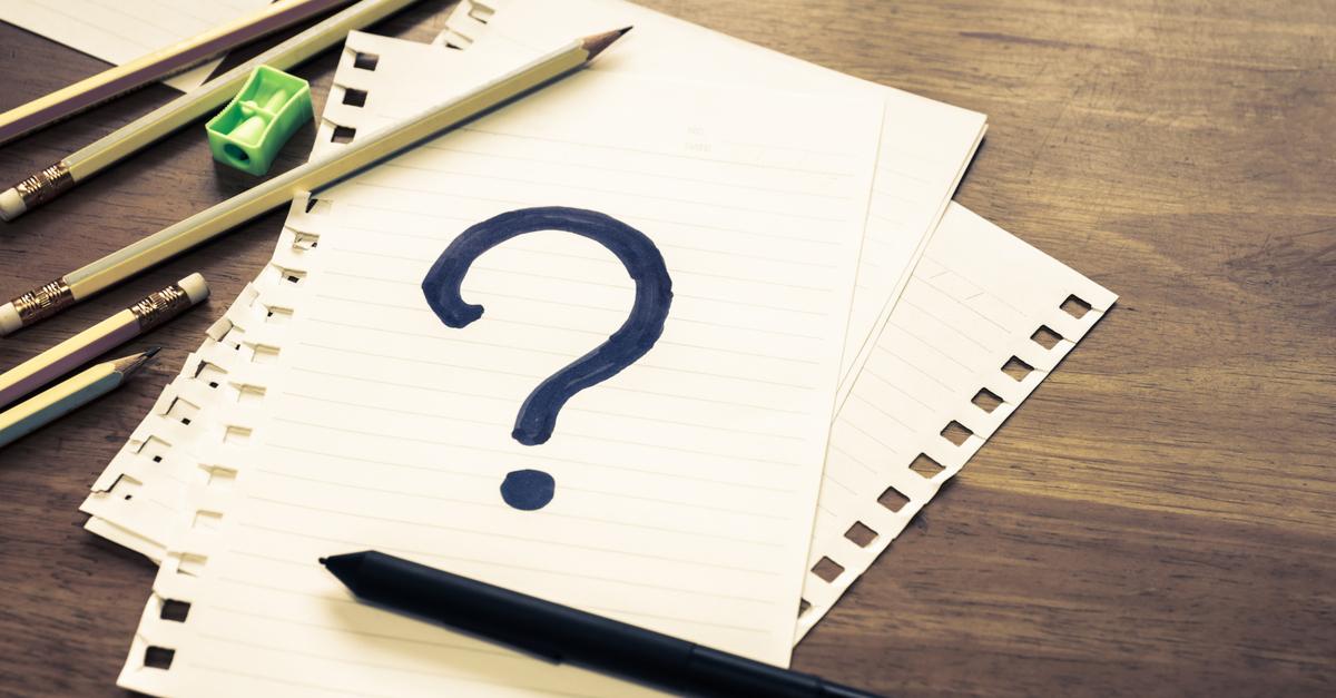 Choisir les sujets à traiter sur son blog professionnel doit s'inscrire dans une démarche globale de content marketing