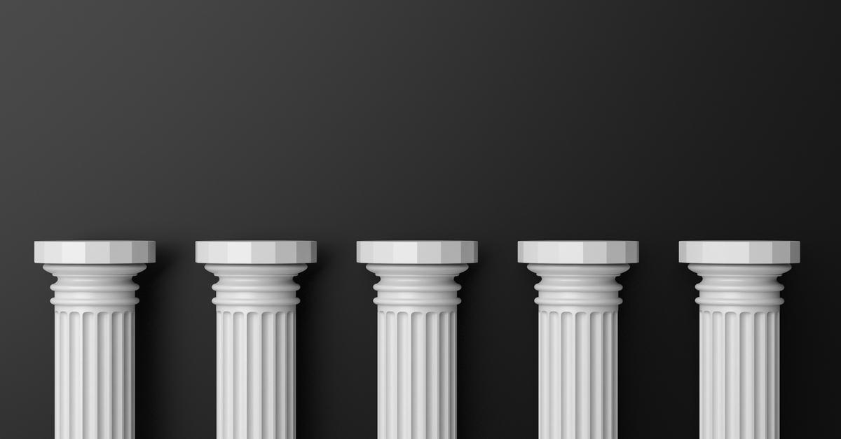 Construire les bases de la ligne éditoriale d'un blog