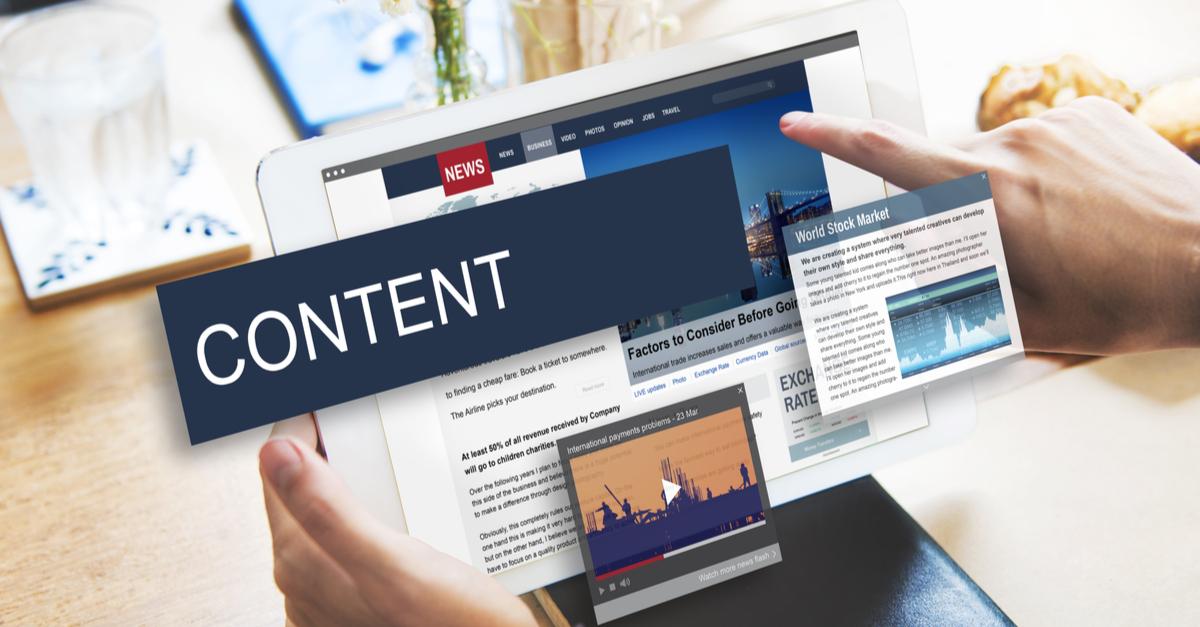 L'intérêt de créer une ligne de conduite éditoriale pour le blogging